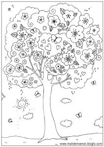 درخت ویژه